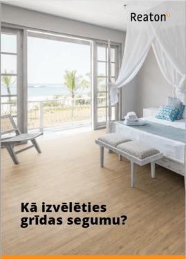 kā izvēlēties grīdas segumu