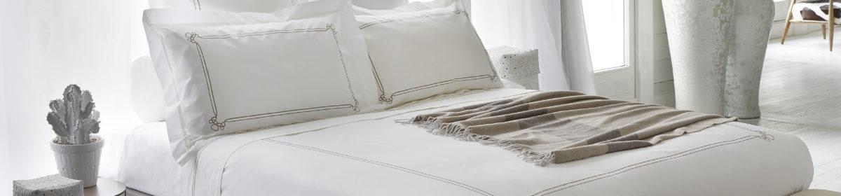 Interjera tekstils