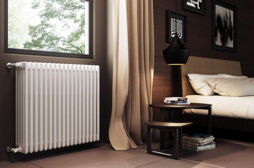 Dizaina radiatori